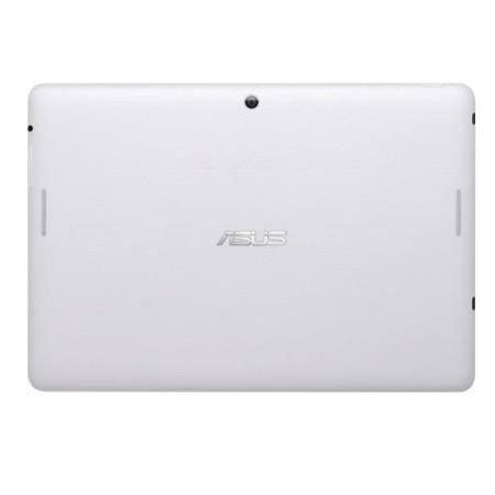 Refurbished Grade A1 Asus MeMo Pad 10 Quad Core 1GB 16GB 10.1 inch Android 4.2 Jelly Bean Tablet in White