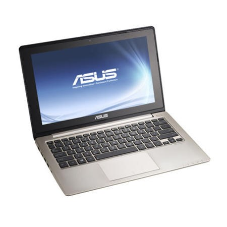 Refurbished Grade A2 ASUS VivoBook X202E 2GB 320GB 11.6 inch Windows 8 Laptop