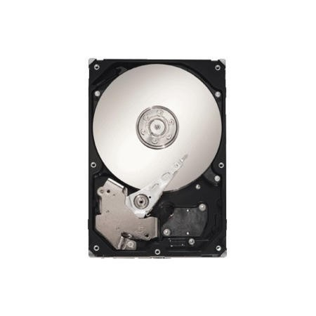 GRADE A1 - As new but box opened - Seagate DVR Hard Drive 500GB SATA  for CCTV DVR