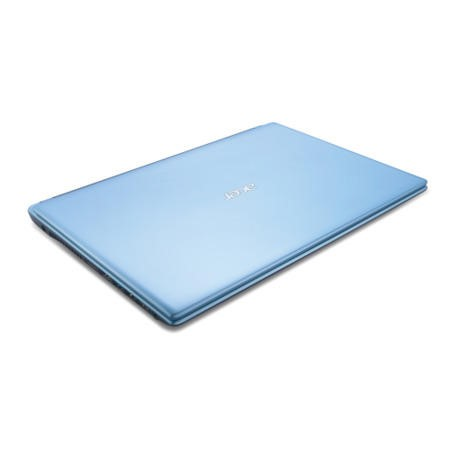 Refurbished Grade A2 Acer Aspire V5-431 6GB 500GB 14 inch Windows 8 Laptop in Blue
