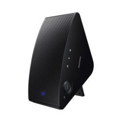 Samsung M3 WAM350 Wireless Multiroom Audio Speaker - Small