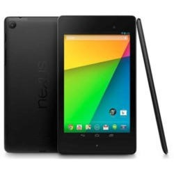 Refurbished Grade A1 Asus Nexus 7 Qualcomm Snapdragon S4 Pro 2GB 16GB 7.02 inch 1920x1200 Android 4.3 Tablet