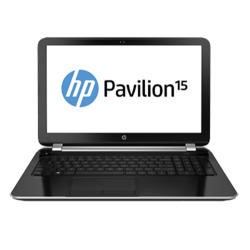 Refurbished Grade A1 HP Pavilion 15-n031ea Core i3 8GB 1TB Windows 8 Laptop