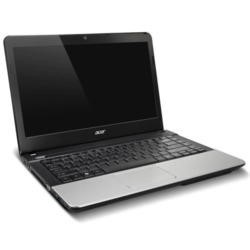 GRADE A4 - Broken but can still be retailed (still works) - Refurbished Grade A1 Acer Aspire E1-531 Pentium Dual Core 6GB 1TB Windows 8 Laptop