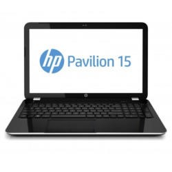 Refurbished Grade A3 HP Pavilion 15-e010sa Pentium Dual Core 8GB 1TB Windows 8 Laptop