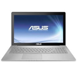Refurbished Grade A2 Asus N550LF 4th Gen Core i5 8GB 750GB Nvideoa GeForce GT745M Windows 8 15.6 inch Touchscreen Laptop