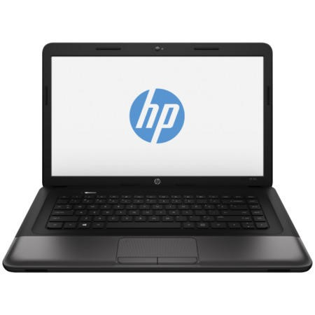 Refurbished Grade A1 - As new but box opened - HP 255 G2 AMD A4 Quad Core 4GB 500GB Windows 7 Pro / Windows 8.1 Pro Laptop