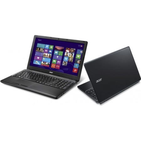Refurbished Grade A1 Acer TravelMate P256 Core i3 4GB 500GB 15.6 inch Windows 7 Pro / Windows 8.1 Pro Laptop