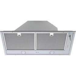 Miele DA2270 70cm Built-in Canopy Cooker Hood Stainless Steel