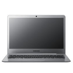 GRADE A4 - Broken but can still be retailed still works - Refurbished Grade A1 Samsung 535U3C 13.3 inch Windows 8 Laptop
