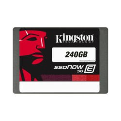 "Kingston E50 2.5"" 480GB SATA III SSD"