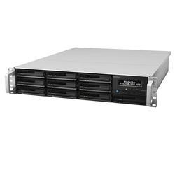 Synology RS10613xs 10 Bay Rack NAS