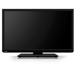 Toshiba 32D1333B 32 Inch Freeview LED TV with built-in DVD Player