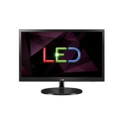 "LG 24EN43VS 24"" LED 1920X1080 VGA DVI HDMI Monitor"