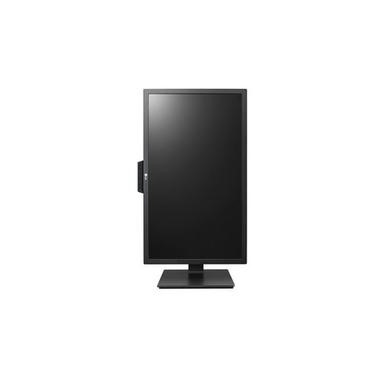 "LG 24GM79G 24"" Full HD 1ms HDMI Freesync Gaming Monitor"