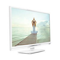 Philips 24 Inch HD Ready Commercial TV