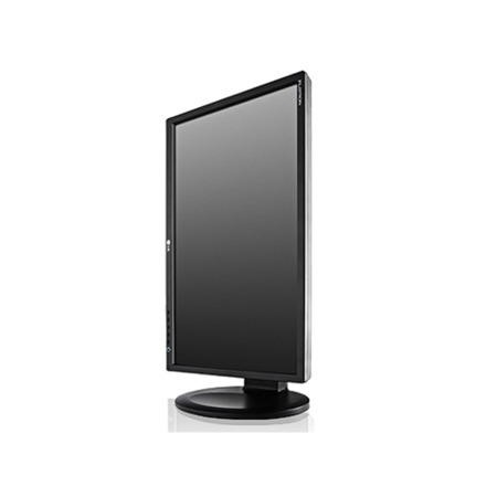 "LG 24MN43D 24"" LED MFM 1920x1080 VGA HDMI Speakers Black Monitor with TV Tuner"