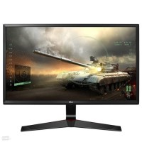 "LG 24MP59G 23.8"" IPS Full HD Freesync 1ms Gaming Monitor"