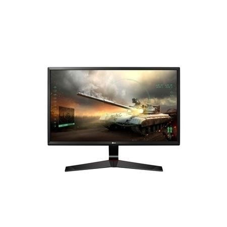 "24MP59G LG 24MP59G 23.8"" IPS Full HD Freesync 1ms Gaming Monitor"