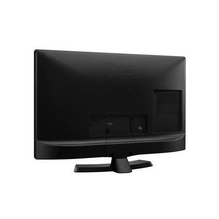 "LG 24MT48DF LED 1366 x 768 USB HDMI 24"" Monitor"