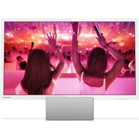 "GRADE A1 - Philips 24PFS5231 24"" 1080p Full HD LED TV with 1 Year Warranty"