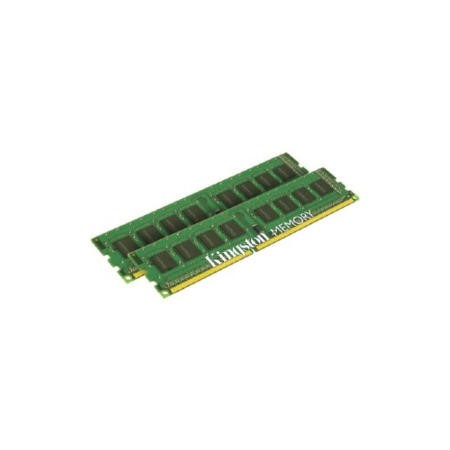Kingston 16GB 2x8GB DDR3 1333MHz 1.5V Non-ECC DIMM Memory Kit