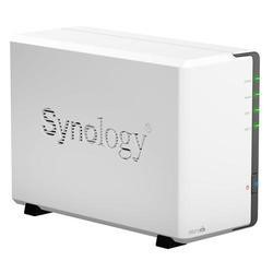 Synology DS213air 4TB 2 Bay WiFi NAS