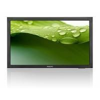 "Philips BDL6520EL 65"" Full HD LED Large Format Display"