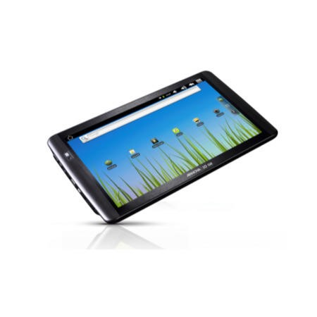 "Refurbished Grade A1 Archos Arnova 10 G2 4GB 10.1"" inch Android 2.3 Gingerbread Tablet"
