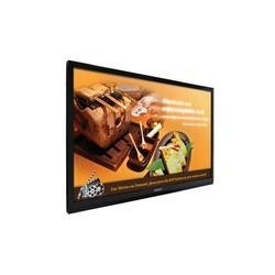 Philips BDL4210Q 42 Inch LED Display