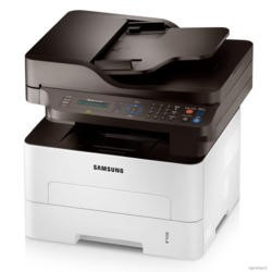 Samsung M2675FN Mono Laser Multifunction Printer