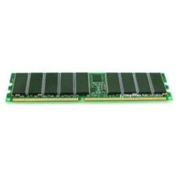 Kingston 16GB KFJ-PM316/16G DDR3 1600MHz Memory