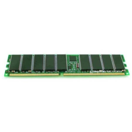 Kingston 16GB DDR3 1600MHz ECC DIMM Memory