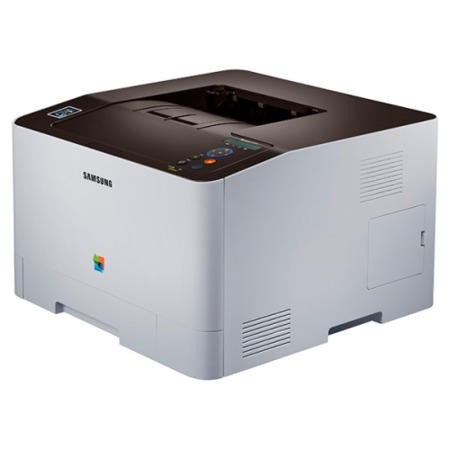 Samsung A4 Colour Laser Multifunction 18ppm Mono18ppm Colour 600 x 600 dpi 1 years on-site warranty