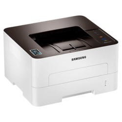 Samsung A4 Wireless Mono Laser Printer 28ppm Mono600 x 600 dpi128MB Memory 1 Years on-site warranty