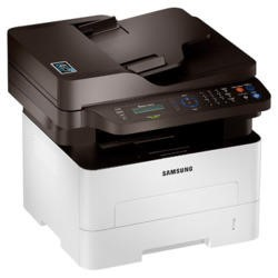 Samsung A4 Mono Laser Multifunction 28ppm Mono 600 x 600 dpi 1 year on-site warranty