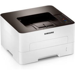 Samsung M2825ND 28PPM Mono Laser Printer
