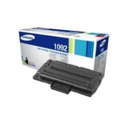 Samsung MLT-D1092S - toner cartridge