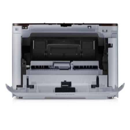 Samsung ProXpress M3820ND Printer