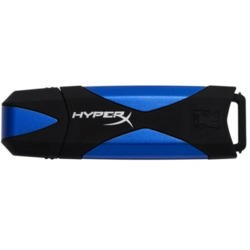 Kingston DataTraveler HyperX 3.0 256GB USB Flash Drive