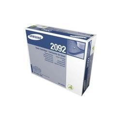 Samsung MLT-D2092S - toner cartridge