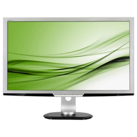"Philips 273P3LPHES 27"" LCD Monitor"