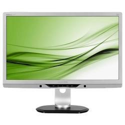 "Philips Brilliance LED monitor 221P3LPYES P-line 21.5"" / 54.6 cm with PowerSensor"