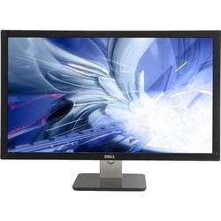 "GRADE A1 - As new but box opened - Dell DELS2740L 27"" 1920x1080 Wide LED HDMI USB Monitor - Black"