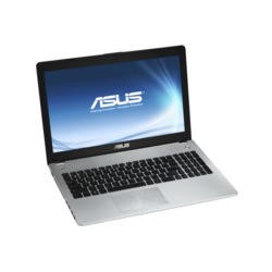 GRADE A1 - As new but box opened - Refurbished Grade A1 Asus N76VB Core i7 8GB 1TB 17.3 inch Windows 8 Laptop