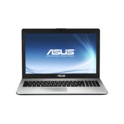 Refurbished Grade A1 Asus N56VV Core i5 6GB 750GB 15.6 inch Windows 8 Laptop