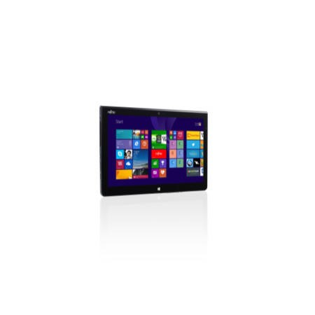 Fujitsu Stylistic Q704 Core i7 8GB 256GB SSD Windows 8.1 Pro 4G Tablet