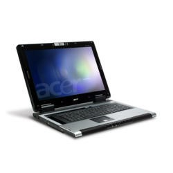 Refurbished GRADE A5 - Beyond economical repair – Jobber / Spare Parts - Acer Aspire 9815WKHi Desktop Replacement Laptop