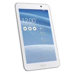 GRADE A1 - As new but box opened - Asus ME176CX 1GB 16GB 7 inch Android Tablet in White