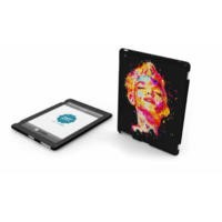 Twentyfiveseven Kaneda Marilyn Slim Hard Case for iPad 2